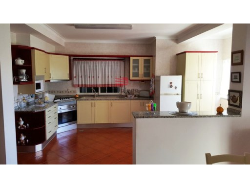 Terraced House › Viseu | 5 Bedrooms