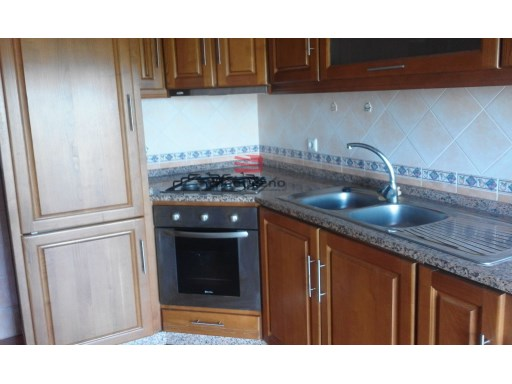 Apartment › Moimenta da Beira | 2 Bedrooms