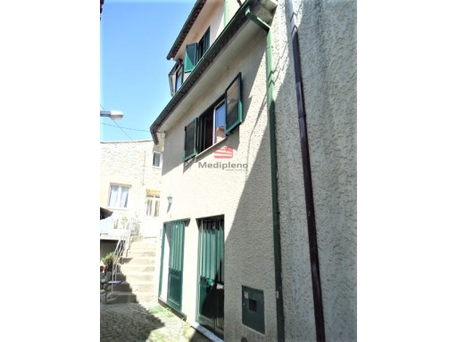 House › Viseu | 2 Bedrooms | 2WC