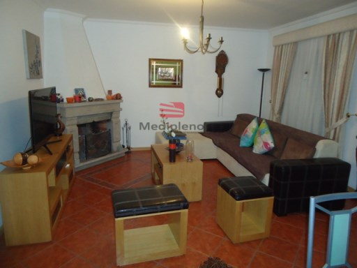 House › Viseu | 4 Bedrooms | 3WC