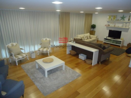 House › Viseu | 5 Bedrooms | 5WC