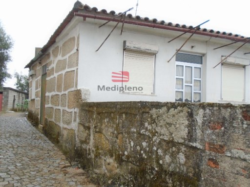 House › Viseu | 4 Bedrooms