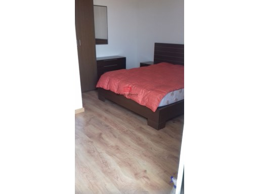 Apartment › Torre de Moncorvo | 1 Bedroom