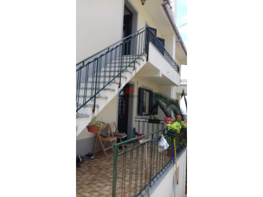 Apartment › Torre de Moncorvo | 3 Bedrooms