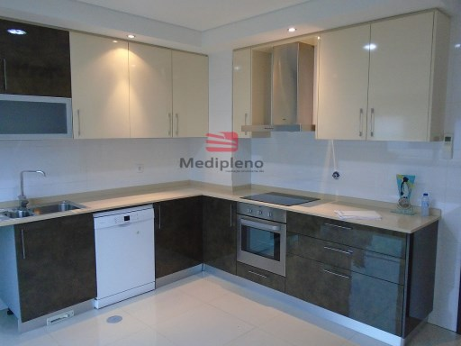 Apartment › Viseu | 2 Bedrooms | 2WC