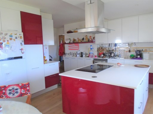 Apartment › Viseu | 4 Bedrooms | 5WC