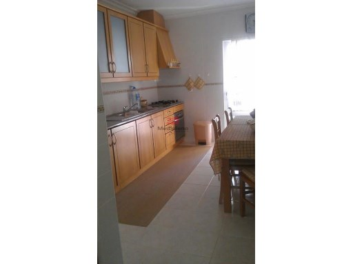 Apartment › Trancoso | 3 Bedrooms