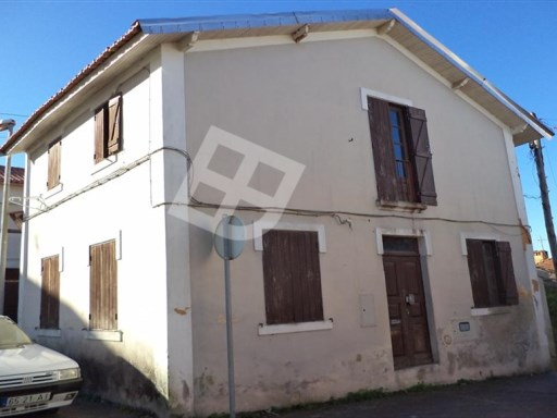 House › Albergaria-a-Velha | 2 Bedrooms