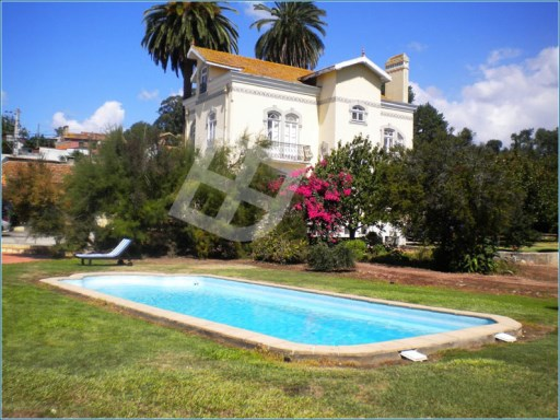 Farmhouse in Aveiro | 5 Bedrooms