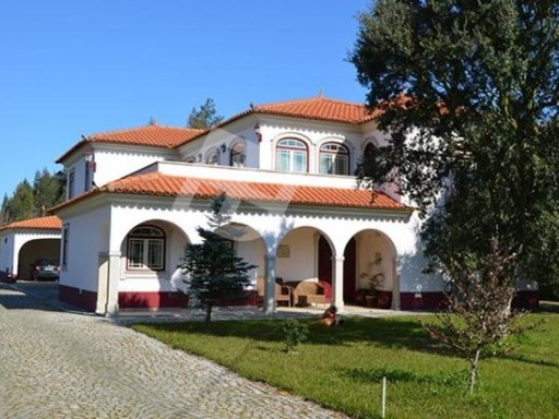 Farm › Mealhada | 0 Bedrooms