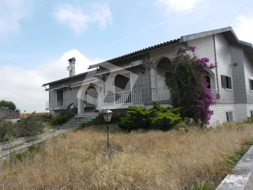 House 4 Bedrooms, Vagos | 4 Bedrooms