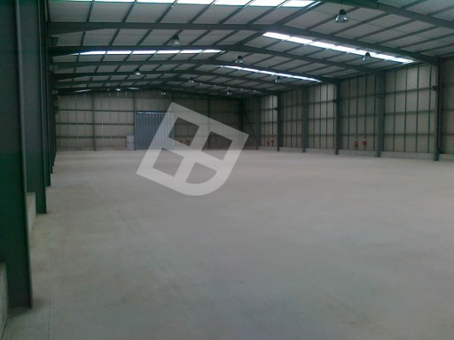 Warehouse › Ílhavo |
