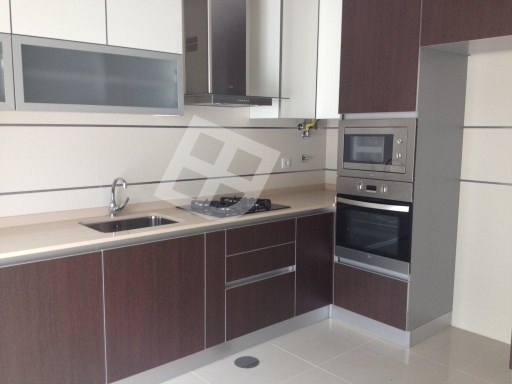 2 bedroom apartment in Ilhavo | 2 Bedrooms