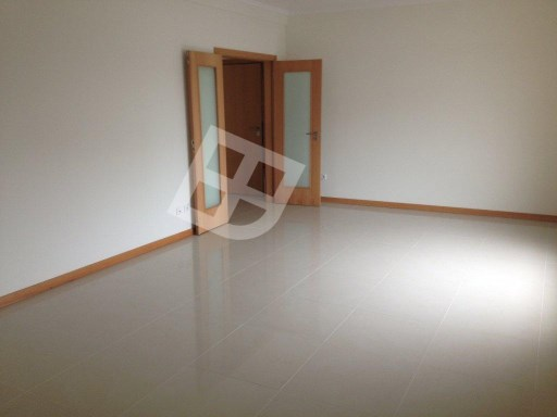 2 bedroom apartment in Ilhavo | 3 Bedrooms
