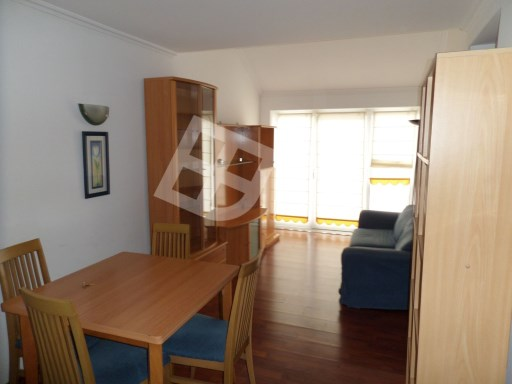 1 Bedroom Apartment, Aveiro, Canal | 1 Bedroom