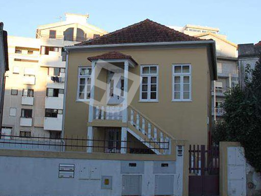 House › Aveiro | 2 Bedrooms | 2WC