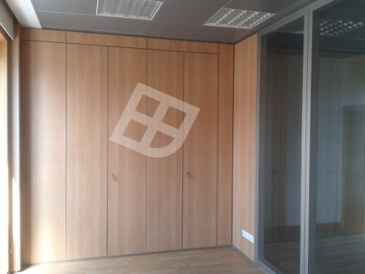 Office / Practice › Aveiro |