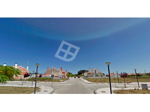Land Divisions (Housing) › Aveiro |