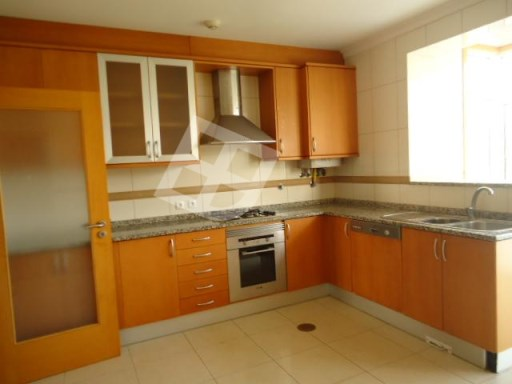 House › Aveiro | 4 Bedrooms