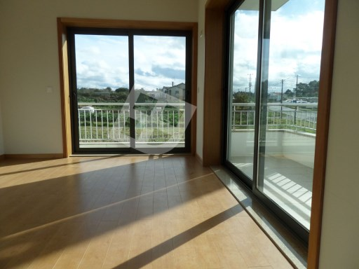 House › Albergaria-a-Velha | 4 Bedrooms