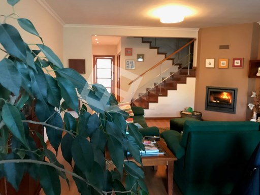 House › Aveiro | 4 Bedrooms | 3WC