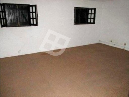 House › Vagos | 4 Bedrooms | 2WC