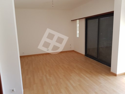 House › Aveiro | 2 Bedrooms