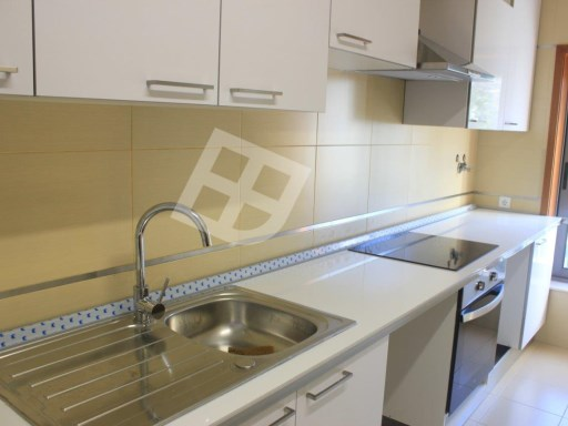 Apartment › Aveiro | 2 Bedrooms | 2WC