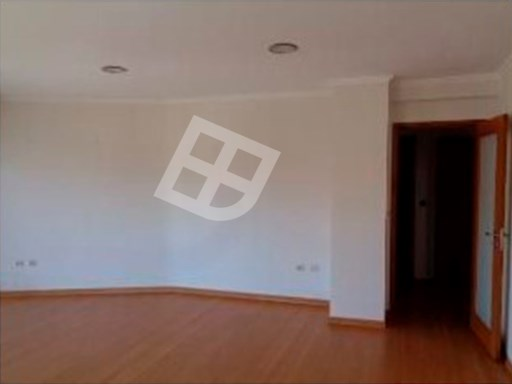 Apartment › Ílhavo | 2 Bedrooms