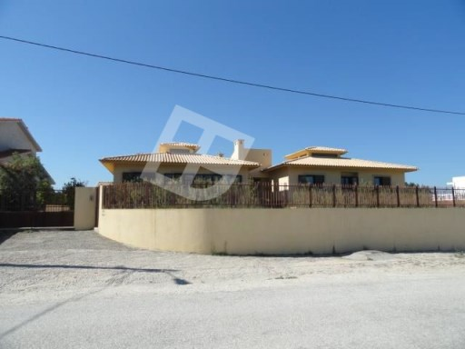 House › Vagos | 3 Bedrooms