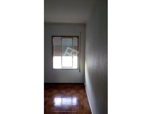 Apartment › Aveiro | 2 Bedrooms