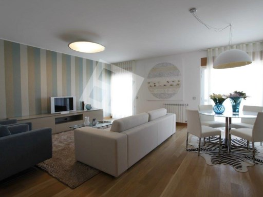 Apartment T2, Aveiro Centre | 4 Bedrooms
