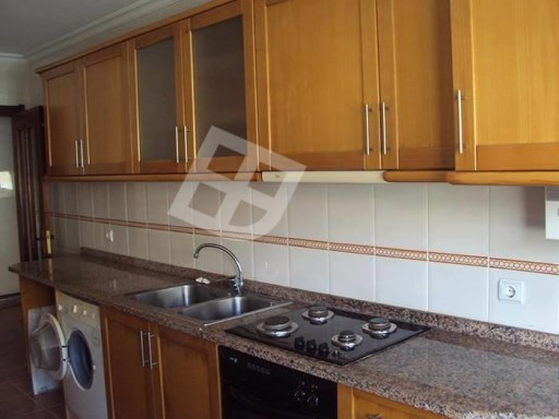 Apartment › Aveiro | 1 Bedroom