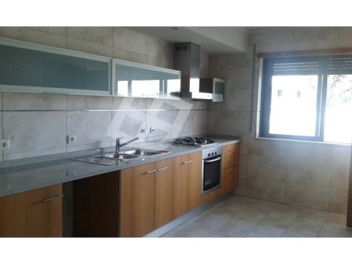 Apartment › Anadia | 2 Bedrooms