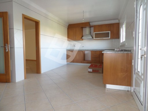 House › Oliveira do Bairro | 3 Bedrooms | 3WC