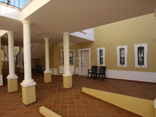 Lagoa (Algarve), Porches (Algarve), Porches Sands (Algarve)