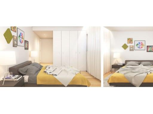 Apartment - Porto - 4755 - Imobiliária Pedro Ramos Pinto