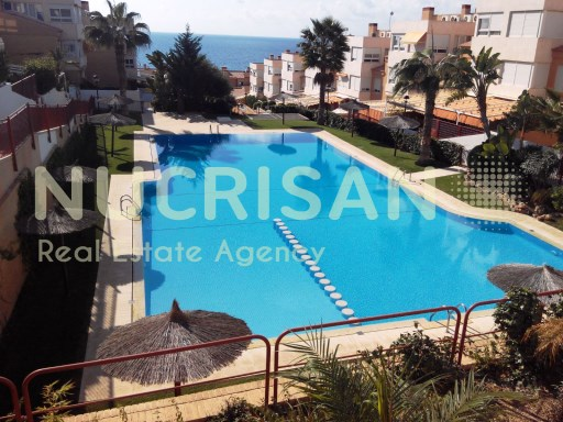 For sale House in Cape of the Huertas Beach San Juan Alicante Costa Blanca | 4 Bedrooms | 3WC