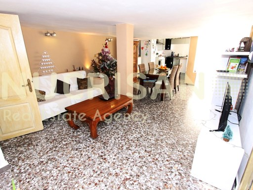 Townhouse in Torrevieja new waters  | 4 Bedrooms | 3WC