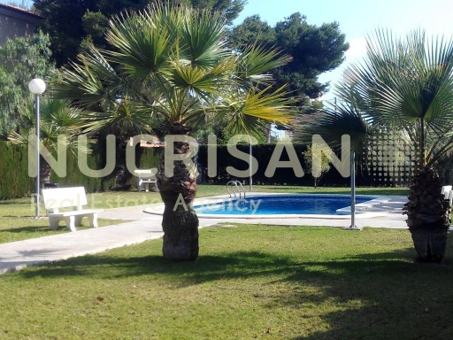 Sale apartment for sale in San Juan De Alicante Font Alicante Costa Blanca | 4 Bedrooms | 3WC