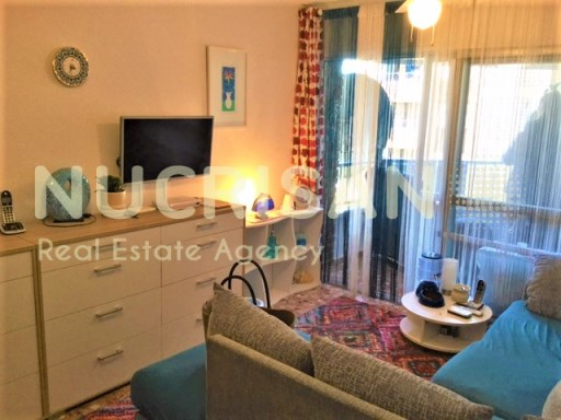 Apartment in 1ª line of beach in El Campello Alicante Costa Blanca | 3 Bedrooms | 2WC