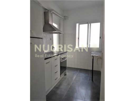 Flat for rent area Pla | 3 Bedrooms | 1WC