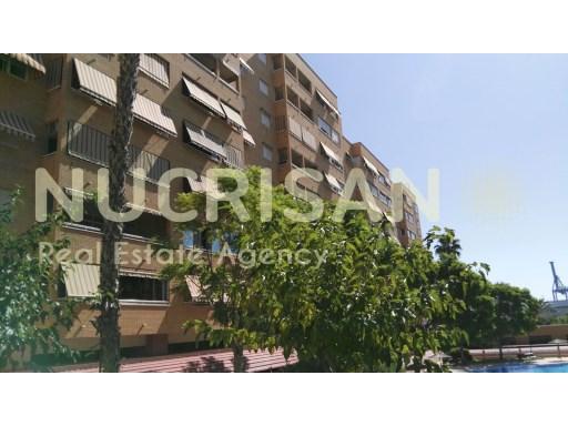 Lista de inmuebles - Residencial isla tabarca ...