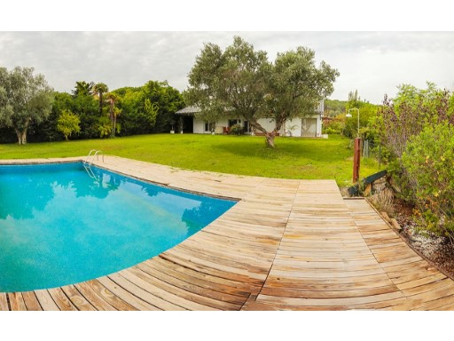 Villa with panoramic sea views | 8 Zimmer | 6WC