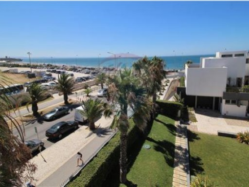 House › Cascais | 3 Bedrooms