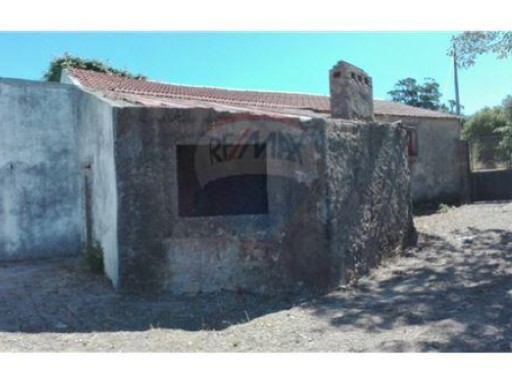 Farm › Alenquer | 4 Bedrooms