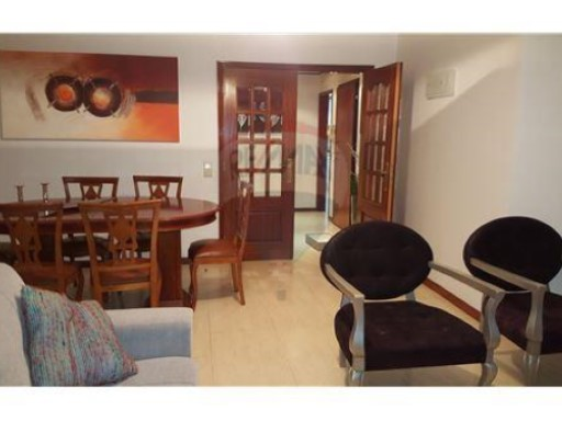 Apartment › Cascais | 3 Bedrooms
