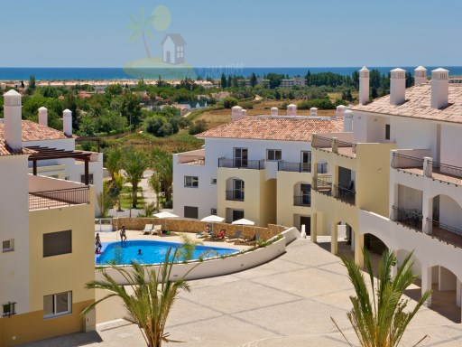 New and Luxurious House in Tavira. RENTAL OPTIONS AVAILABLE. | 3 Bedrooms | 3WC