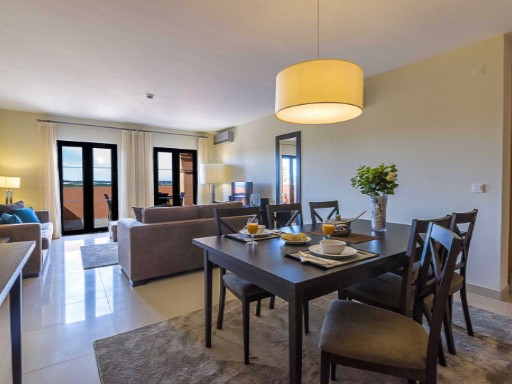 Apartment › Silves | 2 Bedrooms
