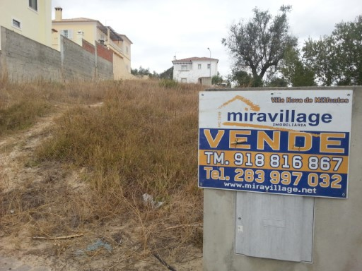 Lote › Alcácer do Sal |